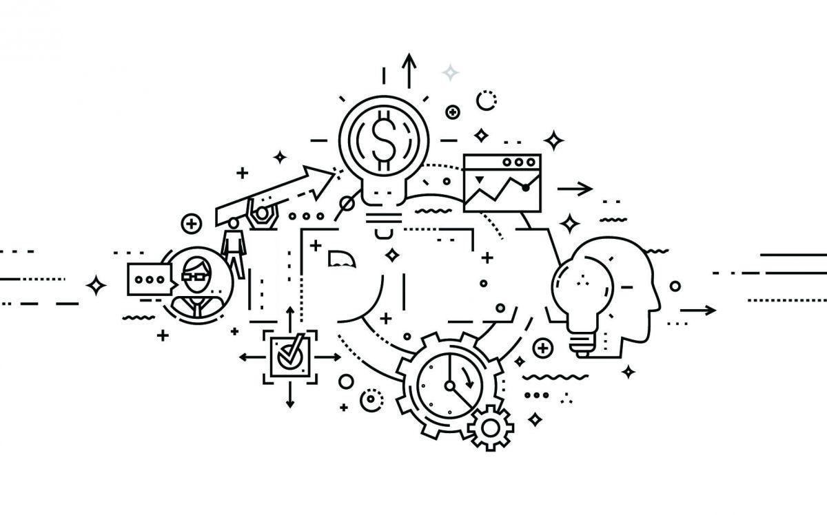 Optimising unused credit by applying psychometrics